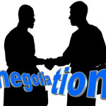 Home Refinance Negotiation image