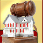 Stop Foreclosure image
