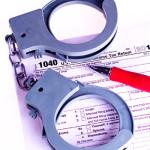 Tax Refund Offset image