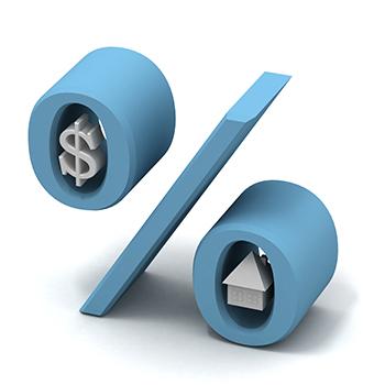Mortrgage Refinance Image