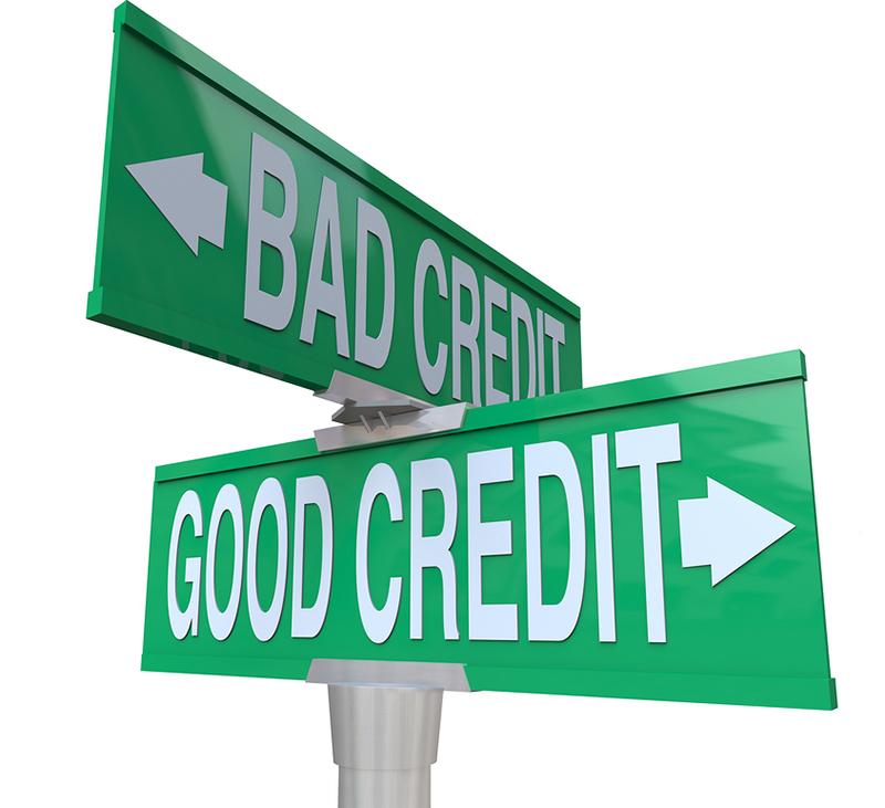 Repair My Credit Now