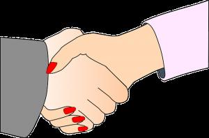 Negotiate Debt