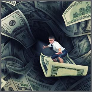 Business Loan Vip
